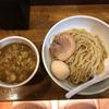 一道麺屋でつけ麺(押上・スカイツリー)
