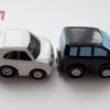 煽られやすい運転の特徴4選 【周囲をイラつかせる運転?】