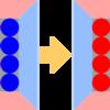 WebGLでレイトレしてゲームを作ってみた
