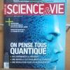 Science et Vie-201510