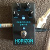 20180805 Horizon Devices Precision Drive