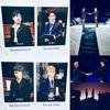 【観劇レポ】ミュージカル『ラフマニノフ』(라흐마니노프, Rachmaninoff) @ Theatre Yong, Seoul《2018.6.23-2018.7.1》