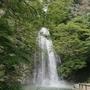 大阪近くで自然に癒されたい人に! 高コスパ癒しスポット「箕面の滝」