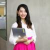 新卒2年目のリアル:インターンから1人でアプリUIを手がけるデザイナー編