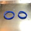 【結婚指輪】既成品でいいの?リーズナブルに手作り可能な『指輪工房CRAFY』がオススメ!