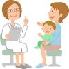 子供の卵アレルギー症状を専門の病院で治療法と血液検査結果《1歳7ヶ月》