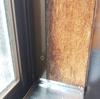 【掃除】築古物件、コツコツと手を動かしてキレイにする。ーアルカリ電解水で壁掃除(6月4日)ー