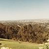 毎日更新 1983年 バックトゥザ 昭和58年7月14日 オーストラリア一周 バイク旅 20日目 22歳 節約成功 野宿再開 ヤマハXS250  ワーキングホリデー ワーホリ  タイムスリップブログ シンクロ 終活