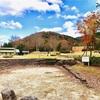 滋賀:朽木キャンプ場