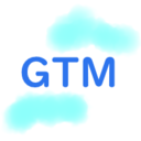 GTMのDTMで作曲な日々