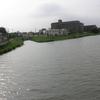 [河川][歴史] 昔の荒川探索行(6)荒川を支流にした埼玉県「古隅田川」の解明