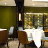 味、空間、立地すべてが完璧! 新・広東料理「中華滙館 The Chin's」でランチ@中環