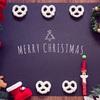 ★★★Merry Christmas ★★★