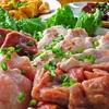 【オススメ5店】鹿児島市その他(鹿児島)にある焼肉が人気のお店
