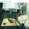 Gale Boetticher - S/T ※SOLD OUT