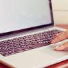 ブログ初心者がブログ記事のタイトルを変えるだけでアクセスは増えるのか?