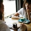 「合コンの『男性もち』は麻薬のようなもの。」将来のパートナーよりも目の前の3000円を取ってしまう、アラサー婚活女への「出会い」の使い分け提案