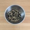 豆をたくさん蒸して、色んな料理に混ぜて食べています(ホットクック)