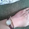 MY WATCH★