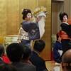 7月23日(月) 若松ロータリークラブ60周年記念式典