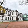 【金沢】国立工芸館行ってきました!建物も美しいしアプリを使った作品解説もおもしろいよ♪