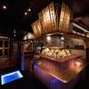 【オススメ5店】那覇(沖縄)にある日本酒が人気のお店