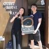 【北海道】20160810三日目:ルスツリゾートに来た 到達工作的地方+報到