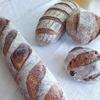 ル・セイグルのパン