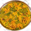世界三大米料理って何?