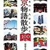 「東京物語散歩100」に関する反応など・まとめ
