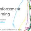 Ch_8 Planning and Learning with Tabular Methods②|『Reinforcement Learning(by Sutton)』を読み解く #4