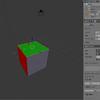 MV1DrawModel関数で3Dモデルが正しく描写されないときにしたこと