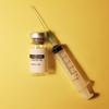 モデルナワクチン接種1回目と抗不安薬