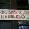 小向さんがセブに?薬物とフィリピン