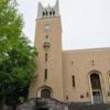 早稲田大学文化構想学部 補欠繰り上げ合格なるか いくらかかった受験料