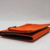 14gのモンベルのトレールワレットは軽量極薄でスマートな財布!