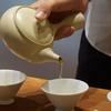 まず自分が静岡茶を200%楽しむ