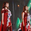 まさかの乃木坂46の新キャプテンが秋元真夏に決まった感想。乃木坂46はこれからどう変わっていくのか。