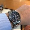 時計屋放浪記【ボールウォッチ】エンジニアⅢ オハイオ NM9126C-S14J-SL BALL Watch ENGINEER Ⅲ