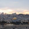 イスラエルからペトラ遺跡を目指して再びヨルダンへ