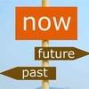 心の片付けで人生再生⑮過去は振り返るな!についての私の考え