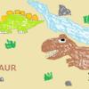 恐竜スポット巡り。過去に行った場所&落ち着いたら行きたい場所をまとめ。
