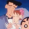 結婚へ直結するアピール方法