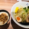 人気つけ麺店「みつ星製麺所 三ノ宮店」に行ってきた!