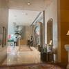 【香港】富豪香港酒店 Regal Hongkong Hotel とデモがガチすぎて割と本気でこわかった件。