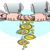会社の社会保険に再加入するのは得か損か?