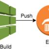 CodeBuildでサーバレスバッチ環境を運用する