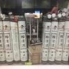 宜興から上海へ。上海の茶葉市場に行く(6日目)