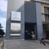 七尾市和倉町「辻口博啓美術館 ル ミュゼ ドゥ アッシュ」はビートな世界観