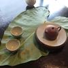 やっぱり中国茶  ~東方美人 台湾茶 烏龍茶~